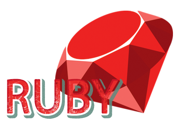 Yukihiro Matsumoto. Ruby modülleri, Ruby Kodları, Ruby nedir, Ruby ne işe yarar, Ruby hakkında bilgi, Ruby nasıl kullanılır, Ruby'nin niçin bu kadar popüler olduğunu mu merak ediyorsunuz?